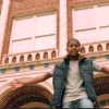 "(Video) Pryce ""STAND UP"" @Prycemusic"