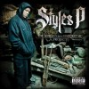 (Mp3) @TherealStylesP ft @RealSheekLouch – Empire State High