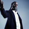 (video) @RealASap_Rocky Ft. @Drake, @2Chainz & @KendrickLamar – Fuckin Problems