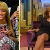 (Video) @Beyonce Has Beef [@WendyWilliams]