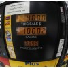 (News) Gas Prices at there Lowest All Year