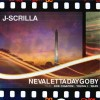 (Mp3) @DR_JScrilla Ft. @DoeCigapom, @Youngidc, @dayunginWaze – #NEVALETTADAYGOBY