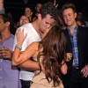 (News) @KimKardashian & @KrisHumphries Sex Tape Soon To be Released