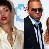 (News) Is @Rihanna Ready to Dump @ChrisBrown ?