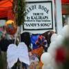 (Audio) @KaliRaps – Sandy's Song (Dedicated to the Victims of Sandy Hook)