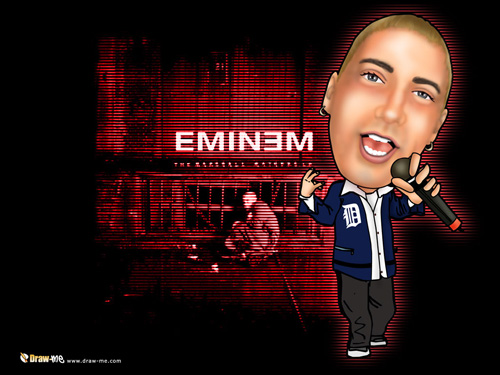 eminem wallpaper 2009. recovery wallpaper eminem. eminem wallpaper. eminem 2011; eminem wallpaper. eminem 2011. elhungarian. Apr 24, 11:36 PM. Wirelessly posted (Mozilla/5.0
