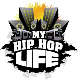 My Hip Hop Life