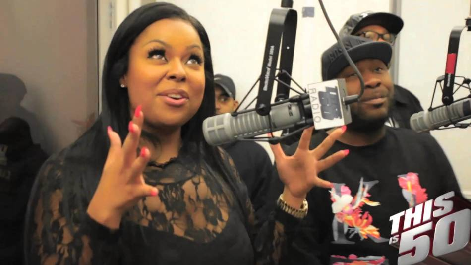 Interview lenachase interview on ti50radio lena chase on her 22100 thecheapjerseys Gallery