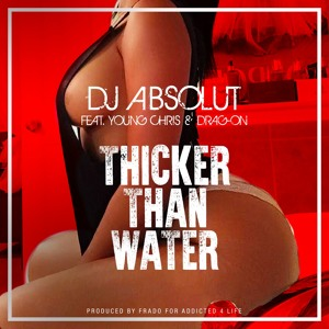 Thicker Than Water Soundtrack Amor 61