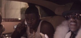NEW VIDEO: Blac Youngsta x Harvey Stripes – Did It Before