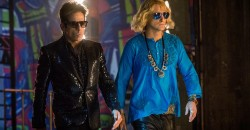 'Zoolander 2' Trailer with a Special Appearance from @AsVpxRocky