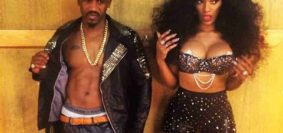 Joseline Says Stevie J Watches Gay Porn & Even Took A Lie Detector Test As Proof